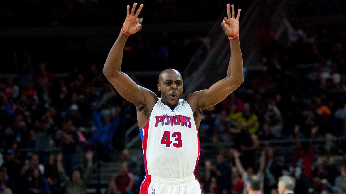 Pi-Pistons-Anthony-Tolliver-011915.vresize.1200.675.high.79.jpg