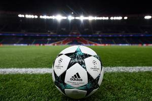 5 of the most memorable Champions League finals