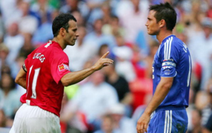 Ranking the six highest appearance makers in Premier League history