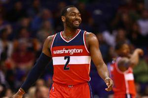 Wizards owner delivers John Wall warning to the rest of the NBA