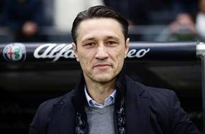 AS Monaco appoint Niko Kovac as their new head coach