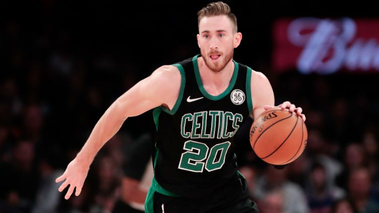 gordon_hayward_110919.jpg