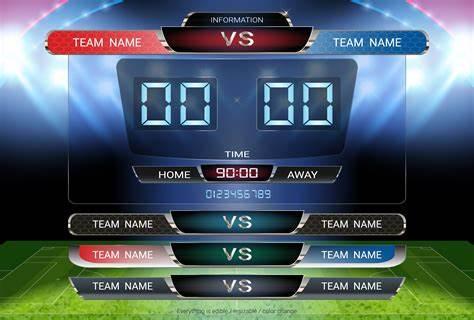 football API, free sports API, iSports API, Sports API