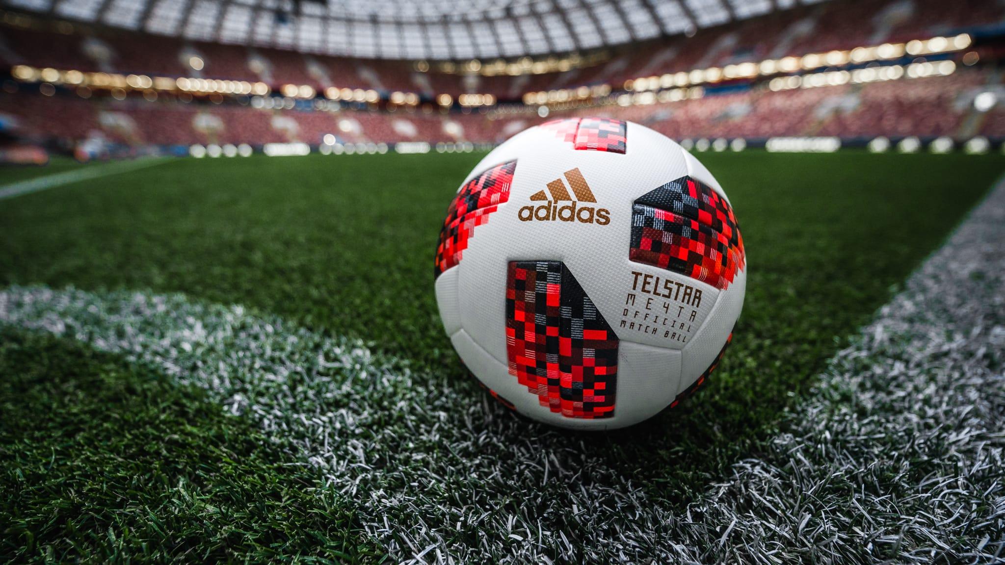 free sports API, iSports API,Sports API, sports data