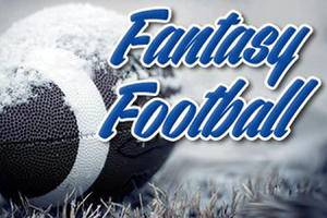 What is the most reliable fantasy football website and provider?