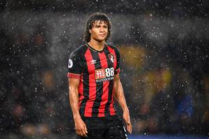 Man City 'close' to signing Bournemouth's Nathan Ake