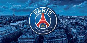 PSG's 5 Worst Transfer Signings of the Decade