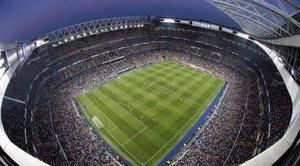 Choose Sports Data Feeds, Choose iSports API