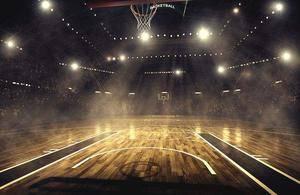 iSports API: The Reliable Global Basketball API