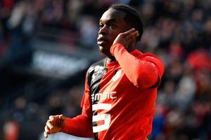 Newcastle United want to sign Rennes star and Manchester United target